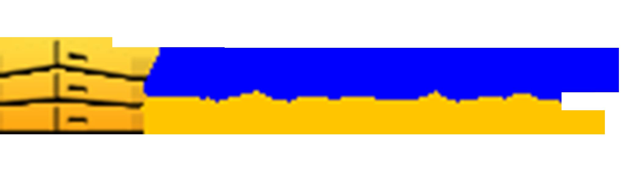 jfoclogo2048x614